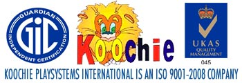 Koochie Play Systems International
