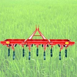 Shri Sai Farm Equipments